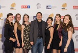 Foto von Effie Gala 2017 - Afterparty am 13.11.2017 (Palais Coburg)