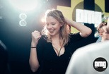 Foto von OMG goes HORST – The Super Special am 25.11.2017 (Horst)