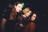 Foto von Sound of Wine Winter Edition '17 am 02.12.2017 (Horst)