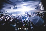 Foto von RAF CAMORA & BONEZ MC taking over VANITY am 02.12.2017 (Passage)