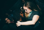 Foto von So Mi Like It - Finest Dancehall, Hip Hop & Afro am 05.01.2018 (The Loft)