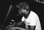 Foto von Lagos 2 Vienna (Afrobeats Special) Vol. 1 am 06.01.2018 (Kitch Club)