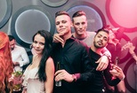Foto von What if am 06.01.2018 (Club Schwarzenberg)