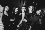 Foto von Russian New Year's Party am 12.01.2018 (Kitch Club)