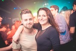 Foto von Tuesday4Club - Der Super Bowl am 30.01.2018 (U4)