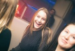 Foto von Fresh Fridays  am 02.02.2018 (Passage)