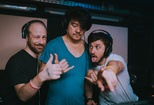 Foto von 2000s Club mit Kommune22 DJ-Set! am 03.02.2018 (The Loft)
