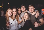 Foto von Tuesday4Club - Happy Tuesday am 06.02.2018 (U4)
