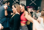 Foto von Tipsy Tuesday Black Holidays am 06.02.2018 (Club Schwarzenberg)