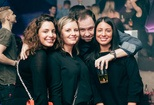 Foto von Club Schwarzenberg - every friday #heLLO am 09.02.2018 (Club Schwarzenberg)