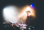 Foto von Voller Freude pres.: Audio & DC Breaks [Ram Records] am 09.02.2018 (Wuk)