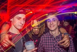 Foto von FUTURE BEATZ pres.: The Prototypes am 10.02.2018 (Flex)