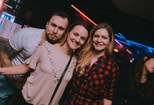 Foto von POWER DISCO am 17.02.2018 (The Loft)