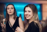 Foto von Fresh Fridays Hip Hop & RnB  am 23.02.2018 (Passage)