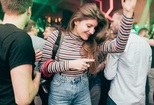 Foto von Club Schwarzenberg - every Saturday - #whatif..? am 10.03.2018 (Club Schwarzenberg)