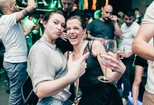 Foto von Club Schwarzenberg - every Saturday - #whatif..? am 14.04.2018 (Club Schwarzenberg)
