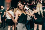 Foto von Club Schwarzenberg - every Saturday - #whatif..? am 21.04.2018 (Club Schwarzenberg)