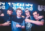 Foto von Tuesday4Club - Deep Throat am 24.04.2018 (U4)