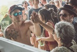 Foto von 1.Mai Free Open Air 2018 am 01.05.2018 (Vienna City Beach Club)
