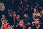 Foto von Shake it and Break it am 20.05.2018 (Fluc Wanne)