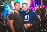 Foto von VCBC ★ Opening Weekend ★ 01/02 Juni 2018 am 01.06.2018 (Vienna City Beach Club)