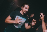 Foto von 2000s Club mit LIVE: The Kings & Queens of Tomorrow! am 02.06.2018 (The Loft)