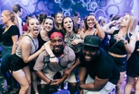 Foto von Club Schwarzenberg - every Saturday - #whatif..? am 09.06.2018 (Club Schwarzenberg)