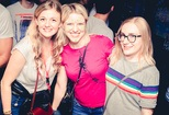 Foto von COSMIC Pool Party - FLOW Festival Special mit Avalon am 23.06.2018 (Pratersauna)