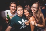 Foto von Tuesday4Club - Das Russenfest am 26.06.2018 (U4)