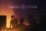Foto von Laufhaus Clothing Birthday Party am 29.06.2018 (Kunstbogen)