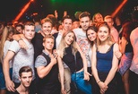 Foto von Tuesday4Club - Holiday on Eis am 03.07.2018 (U4)
