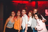 Foto von Tuesday4Club - X-Jam Afterparty am 10.07.2018 (U4)