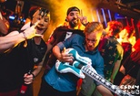 Foto von Tuesday4Club - Luftgitarren-Showdown am 17.07.2018 (U4)