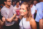Foto von Tuesday4Club - Neon Party am 24.07.2018 (U4)