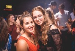 Foto von Tuesday4Club - Beach Kick Off Party am 31.07.2018 (U4)