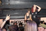Foto von Addicted to Rock am 03.08.2018 (U4)