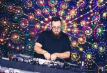 "Foto von Flexible ""Summer Psytrance Night"" hosted by Jaya am 04.08.2018 (Flex)"