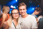 Foto von Tuesday4Club - Red Hair Fest am 07.08.2018 (U4)