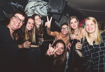 Foto von 90ies Club - Loft Season Opening am 08.09.2018 (The Loft)