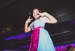 Foto von Oktoberfest im U4 by Behave! am 15.09.2018 (U4)
