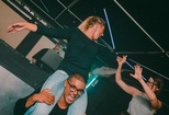 Foto von 2010s Club & POWER DISCO ϟ September 2018 am 15.09.2018 (The Loft)