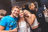 Foto von Tuesday4Club - O'zapft is! am 25.09.2018 (U4)