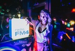 Foto von FM4 Unlimited  am 05.10.2018 (Prater)