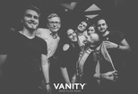 Foto von VANITY - I Love It am 06.10.2018 (Passage)