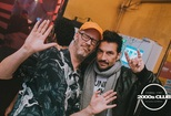 Foto von 2000s Club mit BUNNY LAKE DJ-Set! am 06.10.2018 (The Loft)