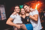 Foto von Tuesday4Club - Wein, Weib & Gesang am 09.10.2018 (TuesdayClub)