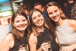 Foto von 90ies Club: Semester Opening! am 13.10.2018 (The Loft)