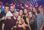 Foto von Behave! Date Night am 20.10.2018 (U4)