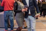 Foto von Wine Affairs & Top100 (Thermenregion) am 22.10.2018 (Hilton Vienna)