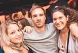 Foto von Tuesday4Club - Oktobervollmondfest am 23.10.2018 (TuesdayClub)
